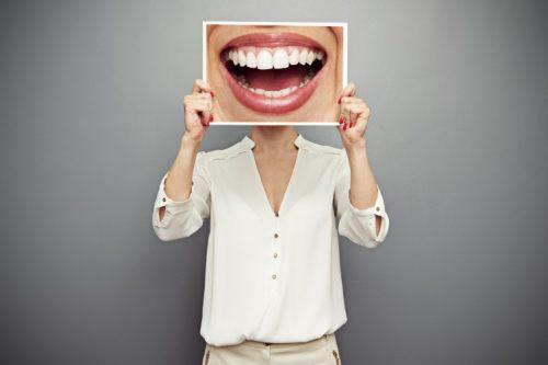 periodontologinis-gydymas