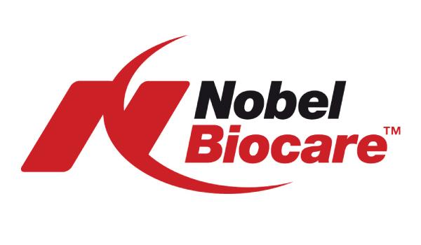 nobel_biocare-600x350